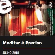 Revista do Sesc