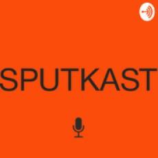 Sputkast