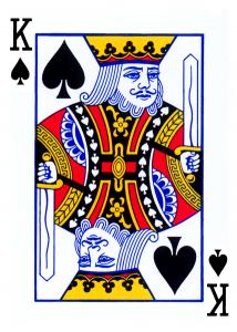 Rei Espada