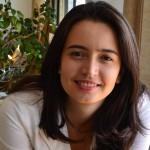 Carolina Nalon