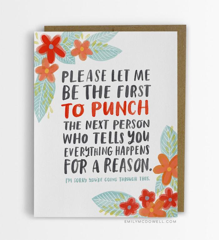 Como Oferecer Empatia Para Alguém Que Está Muito Doente