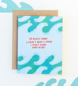 empathy card 6