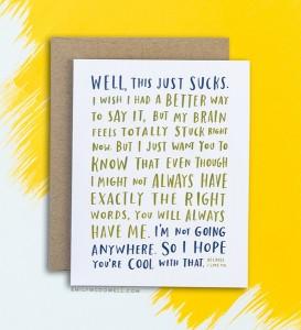 empathy card 7